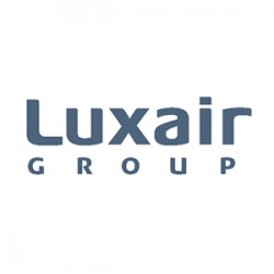 luxair_group_carre