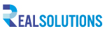realsolutions-150x45