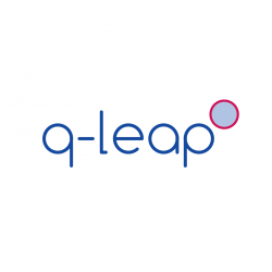 q-leap_logo_300X300 (without baseline)