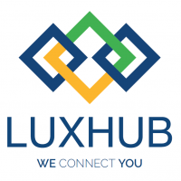 luxhub_logo_Officiel