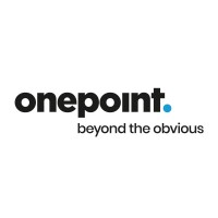 onepoint CARRE