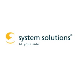 systemsolutions